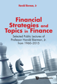 Financial Strategies and Topics in Finance