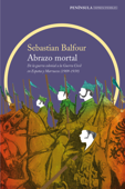 Download and Read Online Abrazo mortal