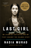 The Last Girl ebook Download