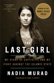 The Last Girl - Nadia Murad book summary