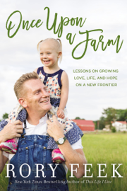 Once Upon a Farm book