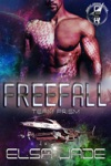 Freefall Team Prism