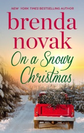 On a Snowy Christmas PDF Download