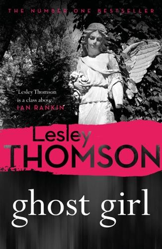 Lesley Thomson - Ghost Girl