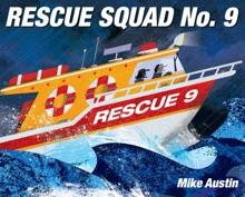 Rescue Squad No. 9
