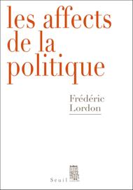 Les Affects de la politique