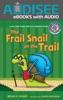 The Frail Snail On The Trail (Enhanced Edition)