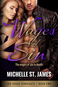 Wages of Sin Summary