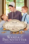 Amish Cooking Class - The Celebration