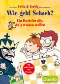 Fritz & Fertig - Wie geht Schach?