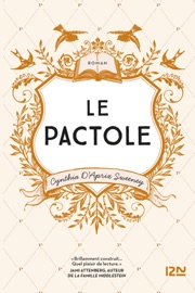 Le Pactole PDF Download