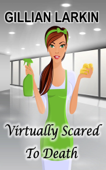 Virtually Scared To Death