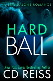 HardBall PDF Download