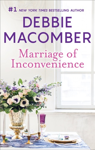 Debbie Macomber - Marriage of Inconvenience