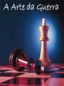 A Arte da Guerra Book Cover