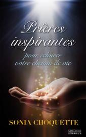 Prières inspirantes