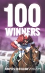 100 Winners Jumpers To Follow 2018-2019