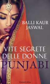 Vite segrete delle donne punjabi PDF Download