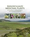 Ranunculales Medicinal Plants