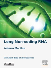 Long Non-coding RNA (Enhanced Edition)