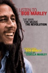 Listen To Bob Marley Enhanced Edition