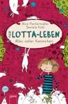 Mein Lotta-Leben 1 Alles Voller Kaninchen