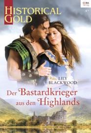 Der Bastardkrieger aus den Highlands PDF Download
