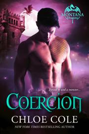 Coercion book