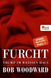 Furcht PDF Download