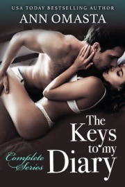 The Keys to my Diary - Complete Series - Ann Omasta