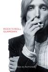 Tom Petty Rock N Roll Guardian