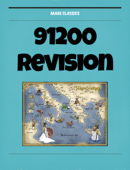 91200 Revision
