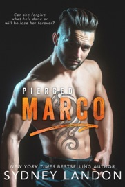 Marco PDF Download