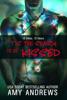 Amy Andrews - 'Tis the Season to be Kissed artwork