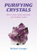 Purifying Crystals