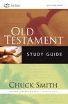 Old Testament Study Guide