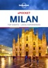 Pocket Milan & The Lakes Travel Guide
