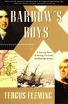 Barrows Boys