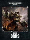 Codex Orks Enhanced Edition