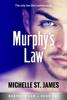 Michelle St. James - Murphy's Law  artwork