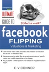 Facebook Car Flipping Valuations