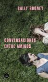Conversaciones entre amigos Book Cover