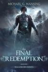 Mageborn The Final Redemption