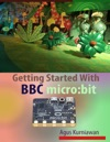 Getting Started With BBC Microbit