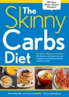 The Skinny Carbs Diet