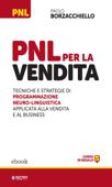 PNL per la vendita