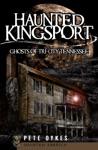 Haunted Kingsport