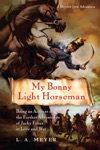 My Bonny Light Horseman