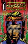 Compu-MECH Issue 5