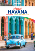 Pocket Havana Travel Guide